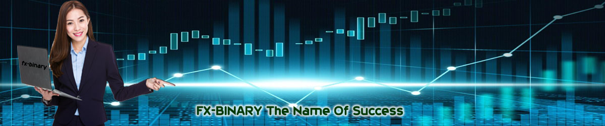 Fx-Binary.org the name of success